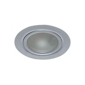 Indigo DL209009 DL2090R G4 SPOT 20W QT-9