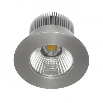 Indigo DO11225 HD1014R LED 6W 650Lm 4000K 38° IP65