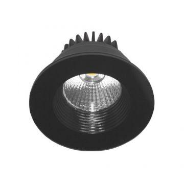Indigo DO16405 IPHO82R LED 9W 670Lm 3000K 38° IP65