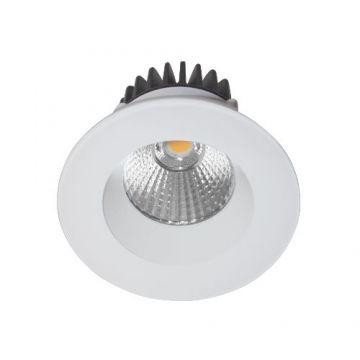 Indigo DO16430 IPHO82R LED 9W 750Lm 3000K 38° IP65