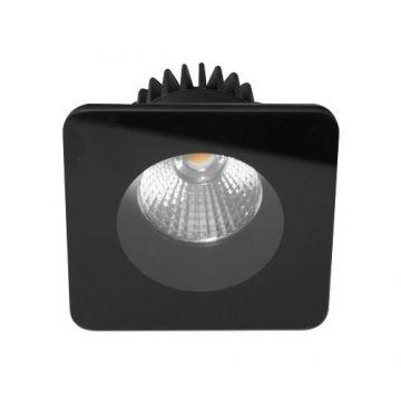 Indigo DO16505 IPHO82S LED 9W 670Lm 3000K 38° IP65