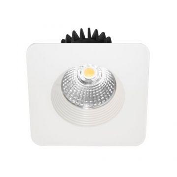 Indigo DO16530 IPHO82S LED 9W 750Lm 3000K 38° IP65
