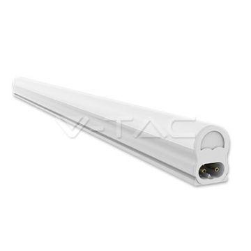 Tube LED T5 7W 60cm Batten Fitting 6000K VT-6073