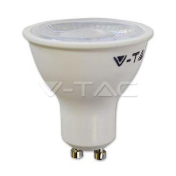 VT-2889 gu10 750lm 8w 4000K