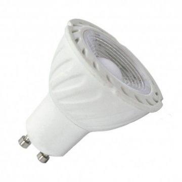 Ampoule LED GU10 5W 3000K VISION-EL 78415