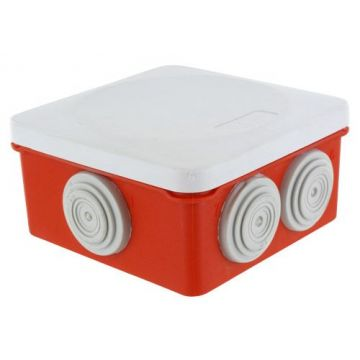 Btier OPTIBOX ROUGE 960°8