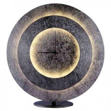 Suspension Design contemporain Times - Mimax LED DECORE
