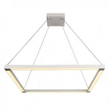 Suspension Design contemporain Aeris- Mimax LED DECORE