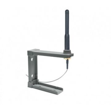 Yokis SUP01 SUPPORT POUR ANTENNE FIXATION VERTICALE OU HORIZONTALE
