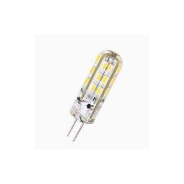 Ampoule LED G4 3000k - 2W