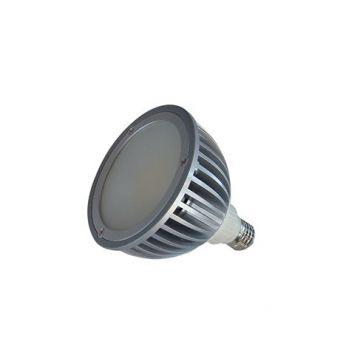 Ampoule LED par 38 E27 13W 3000°K Vision El 8110