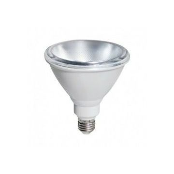 LED PAR38 16 WATT E27 3000°K IP 65 BOITE