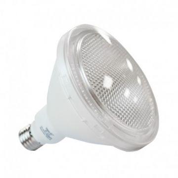 LED PAR38 16 WATT E27 3000°K IP 44 BOITE