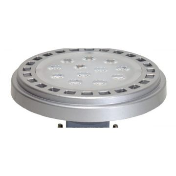 SP1527 LED AR111/G53 12W/12V 30° NEUTRAL WHITE LIGHT - EPISTAR