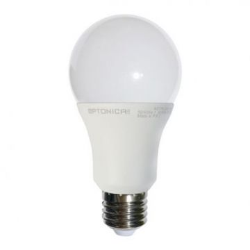 LAMPE LED E27 G45 4W 220V Blanc froid