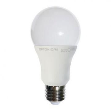 Ampoule LED E27 G45 4W 220V Blanc neutre