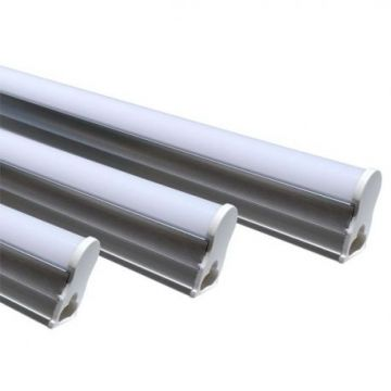 TU5645 LED TUBE T5 31 CM, 4W/220V, MAT NEUTRAL WHITE LIGHT