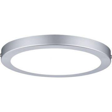 Panneau LED WallCeiling Atria 220 mm