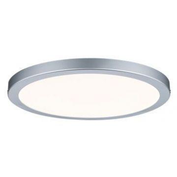 Panneau LED WallCeiling Atria 300 mm 22W