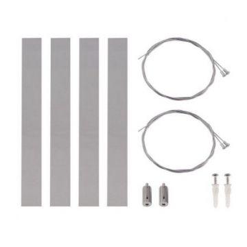 Kit de suspension pour RASTO