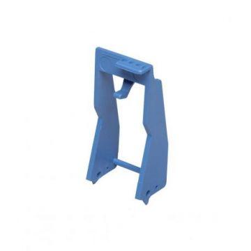 ETRIER PLAST PR S94/9602