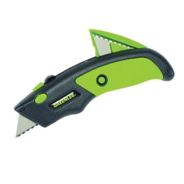 Cutter de sécurité 0652-11