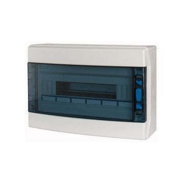 IKA-1/18-ST-UV Tableau de distribution IKA Industrie résistant aux UV, IP65