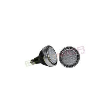SP1522 LED PAR30 30W/220V E27 WARM WHITE LIGHT - OSRAM CHIP