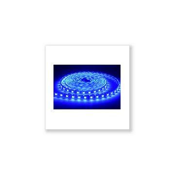 STRIP LED IP67 Vision-EL 5M RGB 12W/M 720 LM/M 7506S