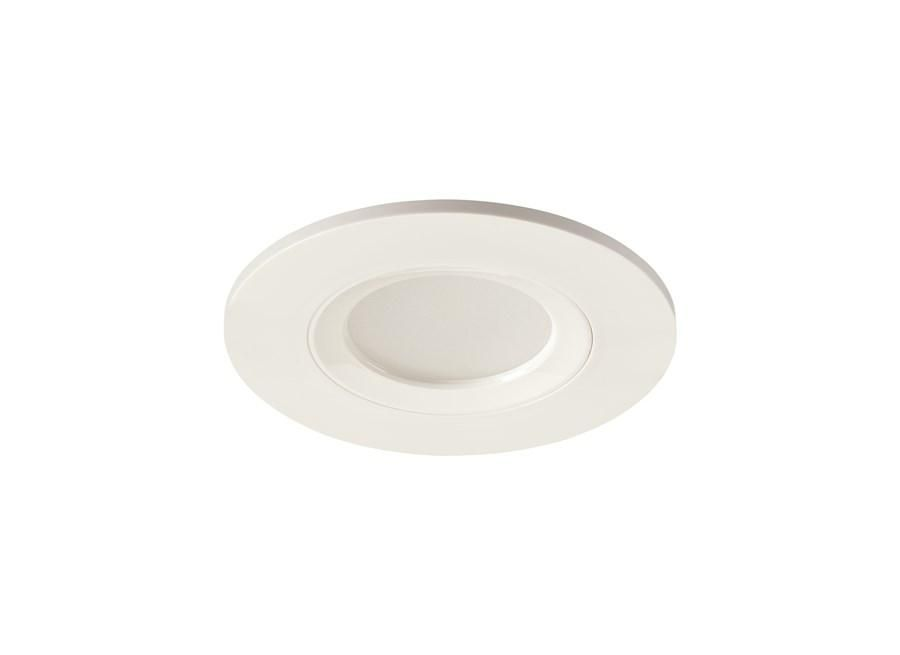 Accent_Downlighter_LED_450LM_6W_4000K_White_001_Off