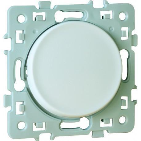 interrupteur-va-et-vient-square-blanc-eurohm