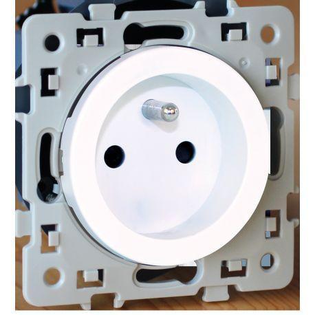 eur-ohm-square-pc-2pt-blanc-ref-60260