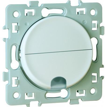 eur-ohm-square-sortie-cable-16-20a-blanc-ref-60290