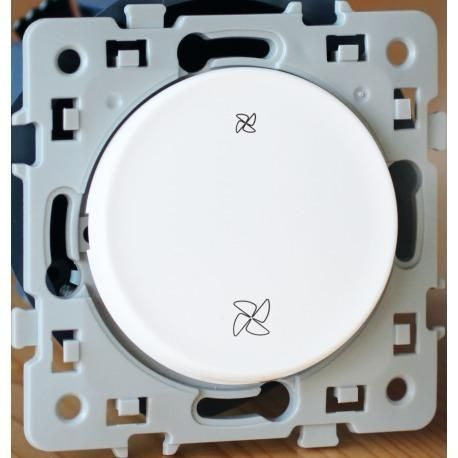 eur-ohm-square-inter-vmc-2-position-blanc-ref-60218