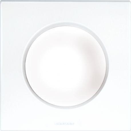 eur-ohm-square-plaque-blanc-1-poste-ref-60295