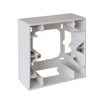 eur-ohm-square-cadre-saillie-1-poste-blanc-ref-60291