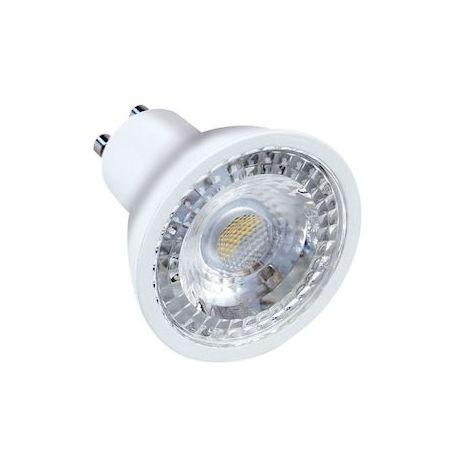 LPE LED GU10 6W/3000K BLC