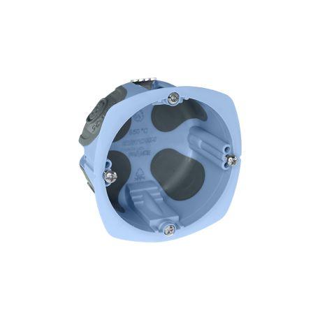 Boite AIR'metic d67 p40