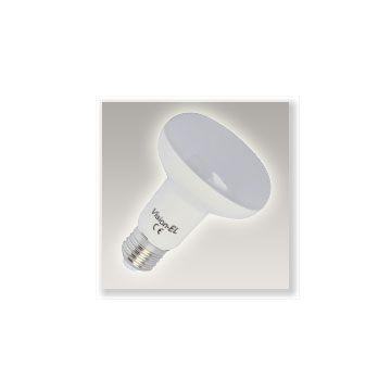Ampoule E27 R80 4000K