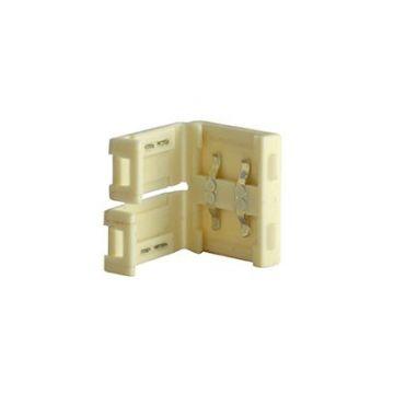 Connecteurs jonction universel pour bandeau LED