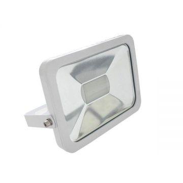 Projecteur LED SLIM 30W Blanc naturel